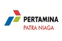 PT. Pertamina Patra Niaga - Business Process Re-engineering