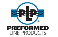 PT PREFORMED LINES PRODUCTS