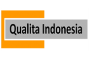 PT Qualita Indonesia