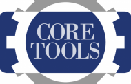 Public Training Core Tools IATF 16949:2016