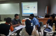 Training FMEA & Control Plan di PT Damai Abadi