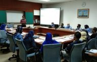 Training Core Tools IATF 16949 PT Toyoplas Manufacturing Indonesia